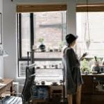 These 5 Rules Will Help You Work More Productively at Home