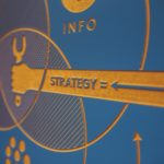 Discover the Secrets of Effective Marketing
