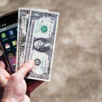Make More Money with Marketing Metrics