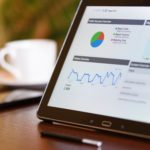 Creating Online Business Internet Computer Marketing