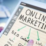 Successful Digital Marketing for Businesses