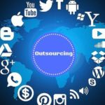 Why You Should Be Outsourcing Your Social Media Marketing Efforts