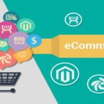 Rise of E-Commerce Market in India and its effect on Coupon Space